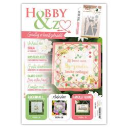 Hobby & Zo 13