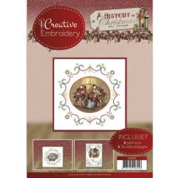 Creative Embroidery 27 -...