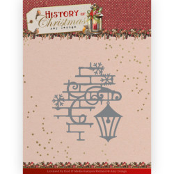 Amy Design - History Of...