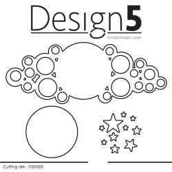 Design5 - Basis - Frame -...