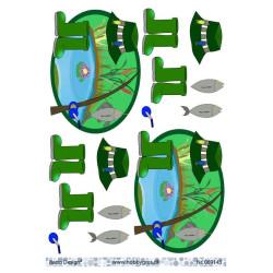 Barto Design - 069145