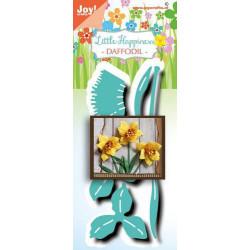 Joy! - Daffodil - 6002/1513