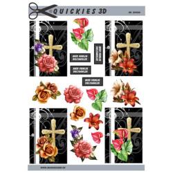Quickies 3D - 204536