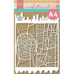 Marianne Design - Craft...