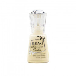 Nuvo - Shimmer Powder -...