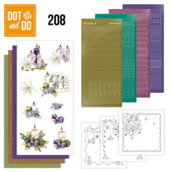 Dot And Do 208 - The Best...
