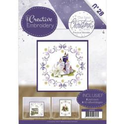 Creative Embroidery 28 -...