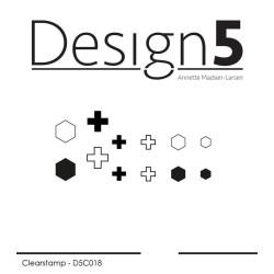 Design5 - Stempel - Small...