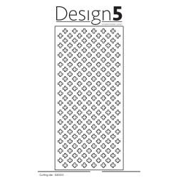 Design5 - +++ Slimcard...