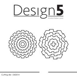 Design5 - Gears & Game...