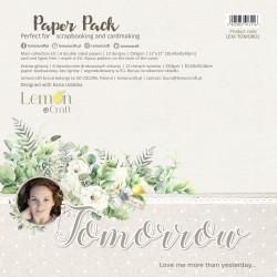 LemonCraft - Collection Kit...