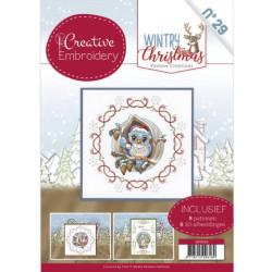 Creative Embroidery 29 -...