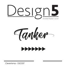 Design5 - Stempel - Tanker...