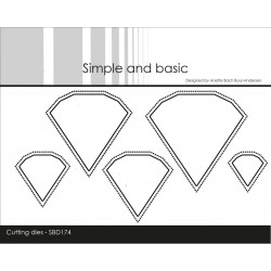Simple And Basic - Outline...
