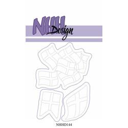 NHH Design - Flag - NHHD144
