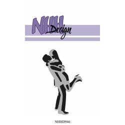 NHH Design - Couple 1 -...