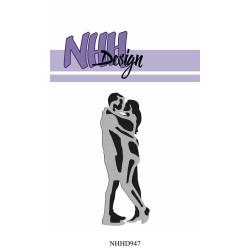 NHH Design - Couple 2 -...
