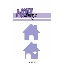 NHH Design - House - NHHD949