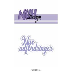NHH Design - Nye...