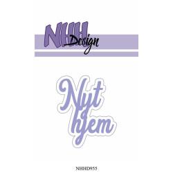 NHH Design - Nyt Hjem -...