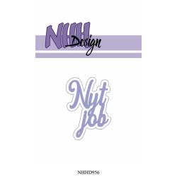 NHH Design - Nyt Job - NHHD956