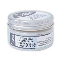 Sizzix Effectz - Crystal...