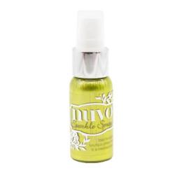 Nuvo - Sparkle Spray -...