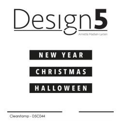 Design5 - Stempel - Box...