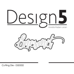 Design5 - Snesmil - D5D032