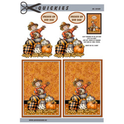 Quickies - 201485