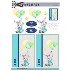 Quickies - 201487