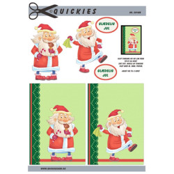 Quickies - 201488