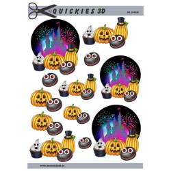 Quickies 3D - 204538