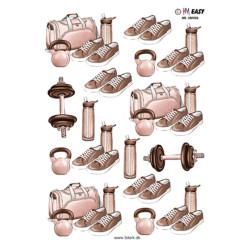 HM Easy - 180956