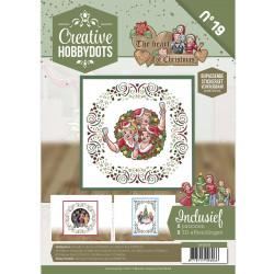 Creative Hobbydots 19 - The...