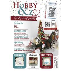 Hobby & Zo 15