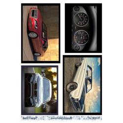 Barto Design - 069181