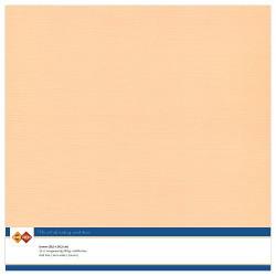 Yvonne Creations - Cozy Christmas - Xmas Stocking - CD10547