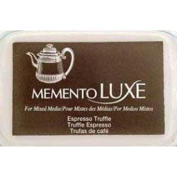 MEMENTO De Luxe - Expresso...