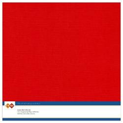 3D Pushout - Yvonne Creations - Cozy Christmas - Xmas Stocking - SB10057
