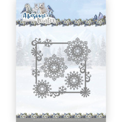 Amy Design - Awesome Winter...