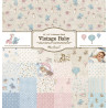 Maja Design - Collection Pack - Vintage Baby