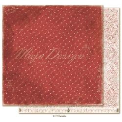 Maja Design - Happy...