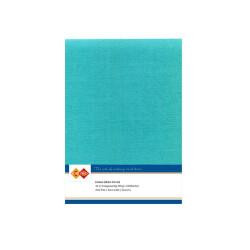 Ann Paper Art - Wedding - 3DCE13018