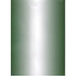 Spellbinders - Foliage - S4-328