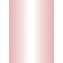 Skyggekarton - A4 - Rosa