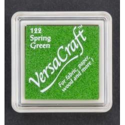 VersaCraft Inkpad Small -...