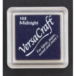 Versacraft Inkpad Small - Midnight