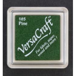 VersaCraft Inkpad Small - Pine
