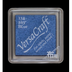 Versacraft Inkpad Small -...
